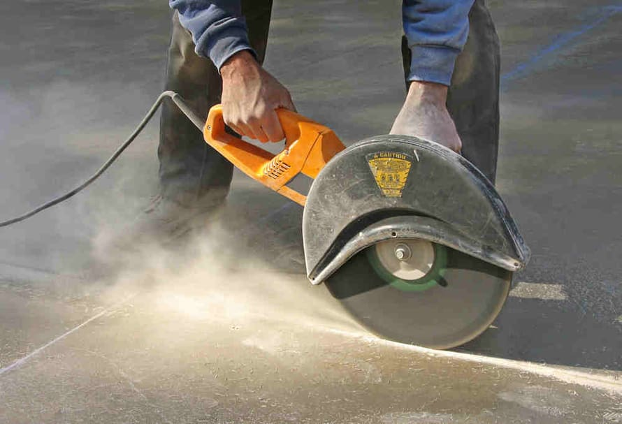 Concrete-cutting-safety-tips