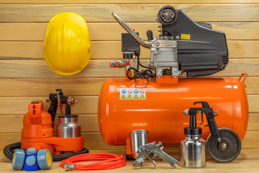 Features-to-Look-for-When-Buying-an-Air-Compressor