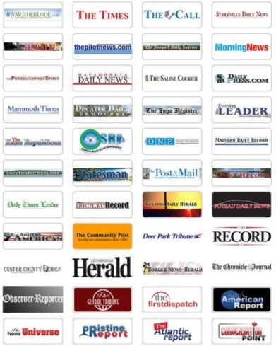 Our Partnerts & Affiliates