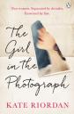 girl in the photo
