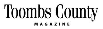 Toombs County Magazine