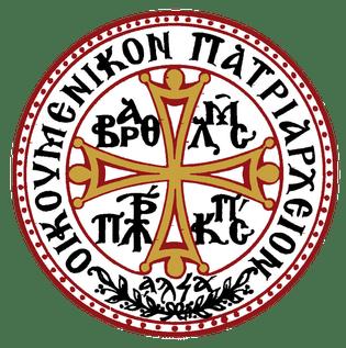 Konstantinoopoli vapp