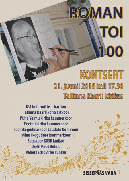 TOI.poster pdf-page-001