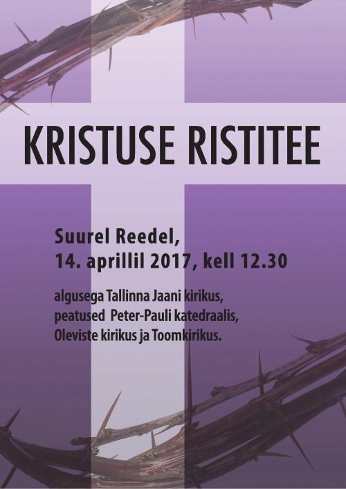 ristitee2017-page-001