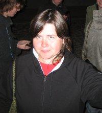 Blogija Ajaveeb 2008 pusaga