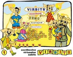 Virbits