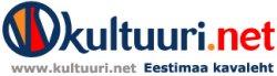 kultuuri.net
