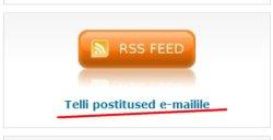 Telli postitused e-mailile