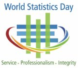 Statistikapäev