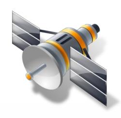 Satelliit