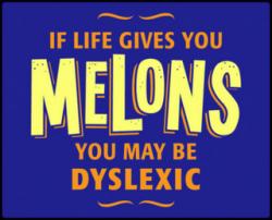 Melonid
