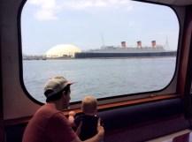 long-beach-harbor-cruise-boat