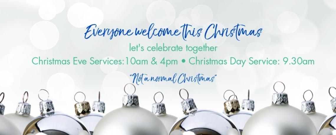 Banner – FB Christmas