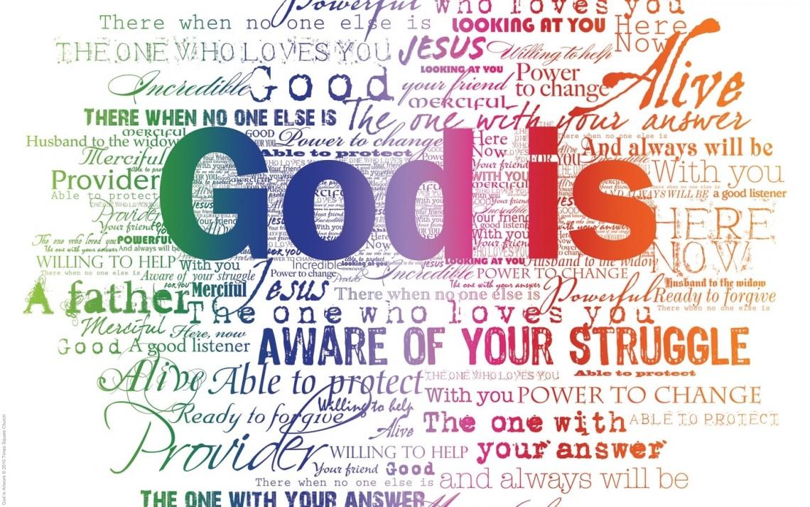 God-is-1440×900-3d