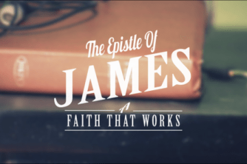 A Faith That Works