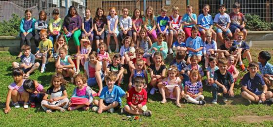 Kids-Church-Group-2015