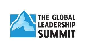Global Leadership Summit 2019