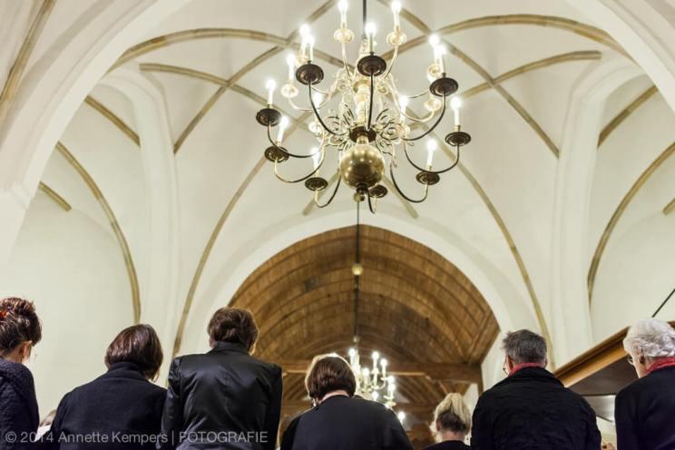 Voorjaarsconcert 2019 @ Grote Kerk, Markt, Wageningen   Wageningen   Gelderland   Nederland
