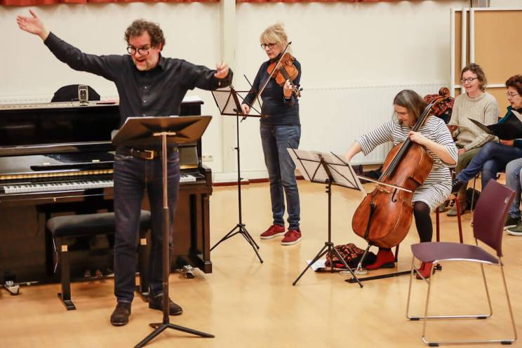 Repetitie Esenvalds - foto- Annette Kempers-3