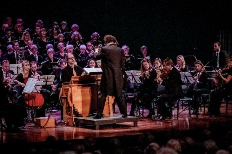 Concert TKW 27 oktober 2019 - foto Iduna-150