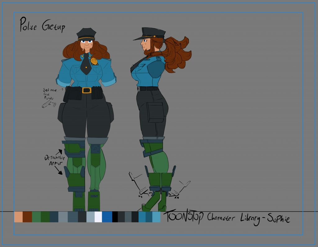 sophie ref page 3