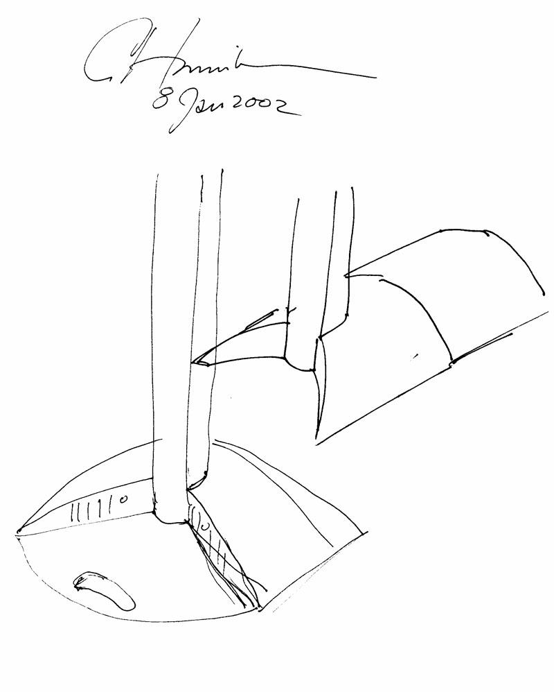 Product design 5