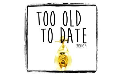 Episode 9 – Golden Toilet