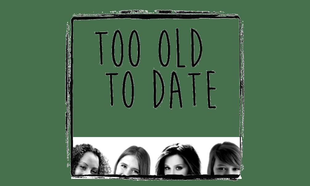 Sam, Kayla, Olivia, & Syd