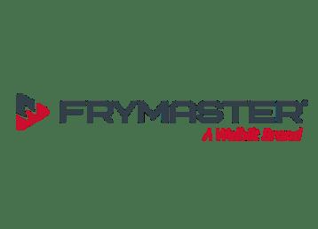 Frymaster logo