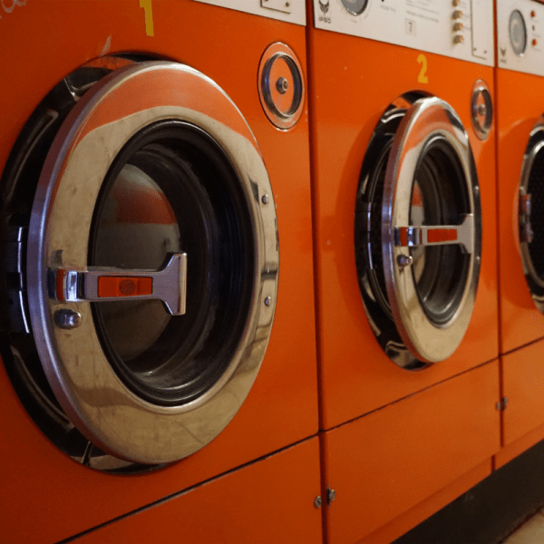 Tootil Services Commercial Laundry (2)