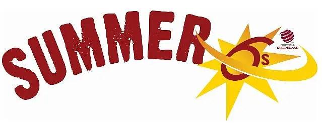summer_sixes