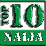 TOPTEN NAIJA SONGS OF THE WEEK 07/01/2011 (toptennaija.com)
