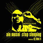 New Musiq:Ain Mosni-You say Watin