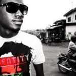 New Video:Fecko-Nollywood-ft-Terry Tha Rapman
