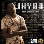 Jhybo ft Cynthia Morgan-Ejo le fe ro +Video