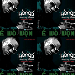 Konga Featuring Olamide – E wo won