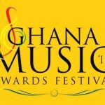 2011 MTN Ghana Music Awards Winners