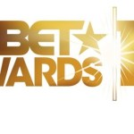 BET AWARDS 2011 :D'Banj & 2Face Idibia Best African Act Winners