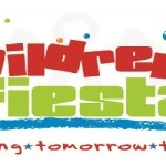 The Queens of Africa and Silverbird Communications Present The Children's Fiesta 2011