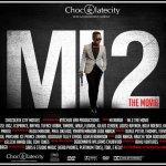 LYRICS: M.I – Action Film ft Brymo
