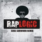 Fecko the Emcee – Rap Logic (Soul Survivor Remix)