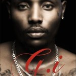 G.I – Big Bottles (Produced by Laylow)