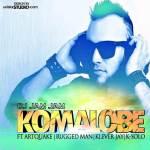 Dj Jam Jam – Komalobe ft. Artquake, Ruggedman, Klever Jay & K Solo