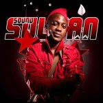 Sound Sultan – Sound Buoy Killin