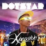 Dotstar ft IcePrince, Lynxxx, Wizkid, Dr Sid, eLDee & Davido – Expensive(Remix)