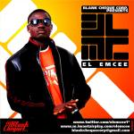 EL Emcee – Come Closer ft Nomoreloss, Clarence Peters, Jesse Jags, Maytronomy and Illbliss