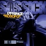 Sossick ft. D' Prince – Kosofo