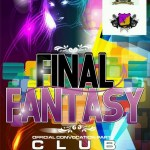 EVENT : Final Fantasy