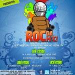 Roc Da Mic Update: Audition Info