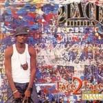 2Face Idibia – African Queen